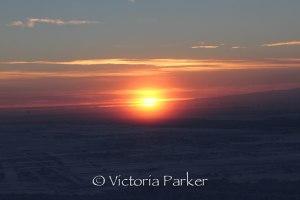 last sunset2