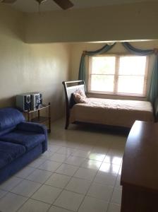 Candi's Room